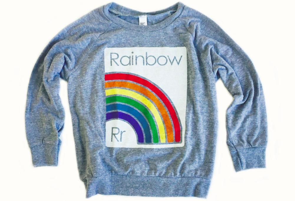 PluckyMustard-on-Etsy-Kids-Rainbow-Shirt-30-.png