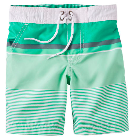 Carters-Striped-Swim-Trunks-18-.png