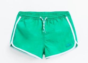 Zara-Boys-Piped-Bermuda-Shorts-17.90-.png