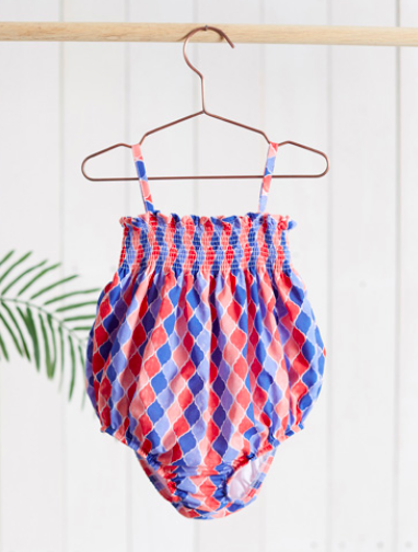 Neck-and-Neck-Baby-Swimsuit-35.13-.png
