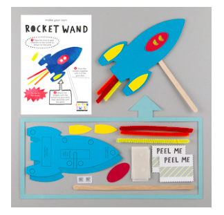 Cotton-Twist-Make-Your-Own-Rocket-Wand-.png