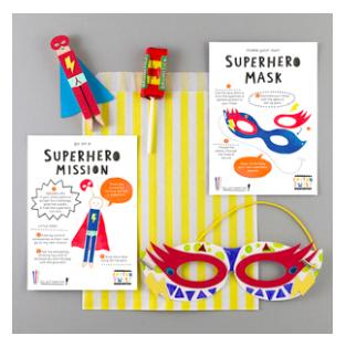 Cotton-Twist-Superhero-Party-Bag-.png
