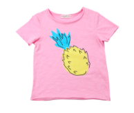 Anais-I-TEE-LUCAS-in-pink-40-.png