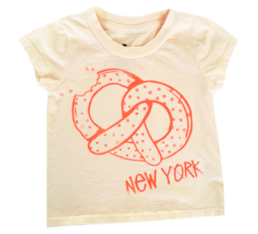 Kira-Kids-Pretzel-NY-Tee-in-Natural-33-.png