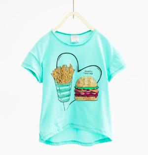Zara-Girls-Sequin-Tshirt-12.90-2.png