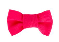 Faux-Pas-Paris-JAM-Pink-Bows-9.99-Binklebot.com_.png