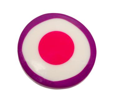 Faux-Pas-Paris-JAM-Purple-Lolipops-9.99-Binklebot.com_.png