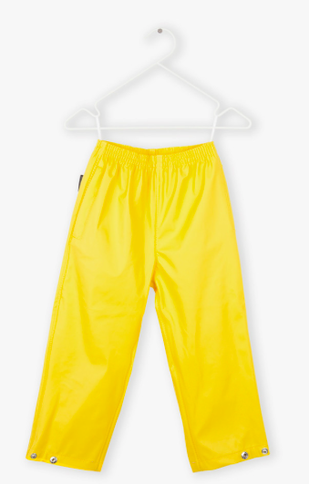 GoSoaky-Hidden-Drago-Unisex-Pants-in-Vibrant-Yellow-44.60-.png