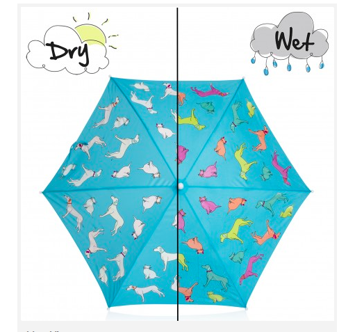Holly-and-Beau-Cats-and-Dogs-Umbrella-20.53-.png