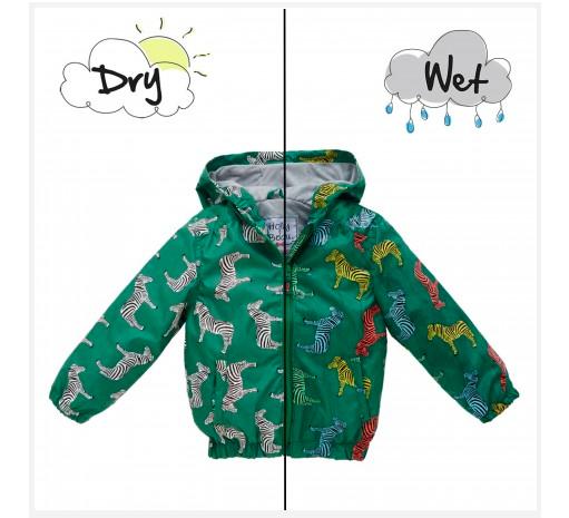 Holly-and-Beau-Zebra-Pack-Away-Rain-Mac-50.03-.png