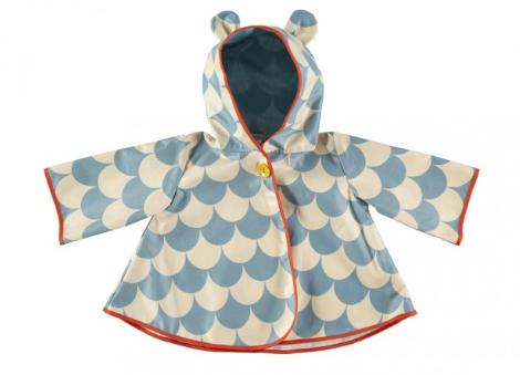 Nobodinoz-Raincoat-Venezia-Blue-Scales-50.82-.png
