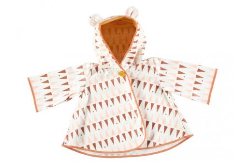 Nobodinoz-Raincoat-Venezia-Pink-Terracota-Triangles-50.82-.png
