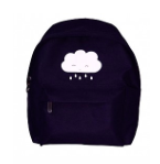 Cloud-Backpack-A-Little-Lovely-Company-16.61-.png