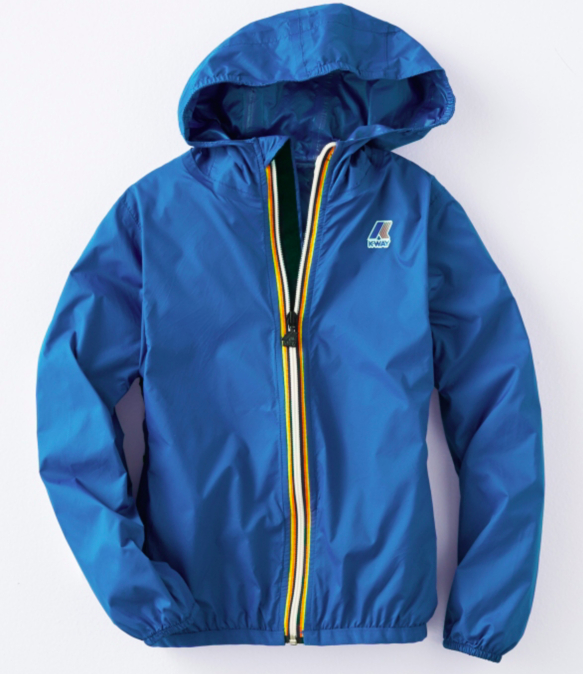 Raincoat-by-K-Way-Garnet-Hill-Kids-58-.png