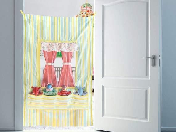 doorway_2048x2048.jpg
