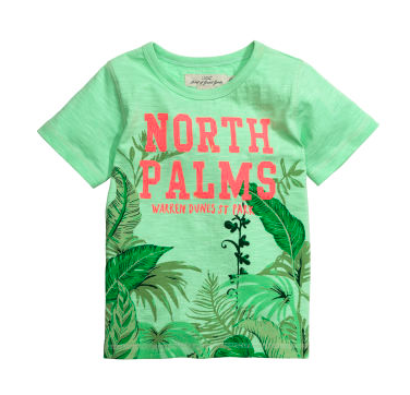 HM-Boys-Printed-T-shirt-9.99-.png