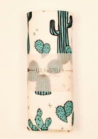 Lola-Stella-Organic-Baby-Blanket-in-Cactus-from-50-.png