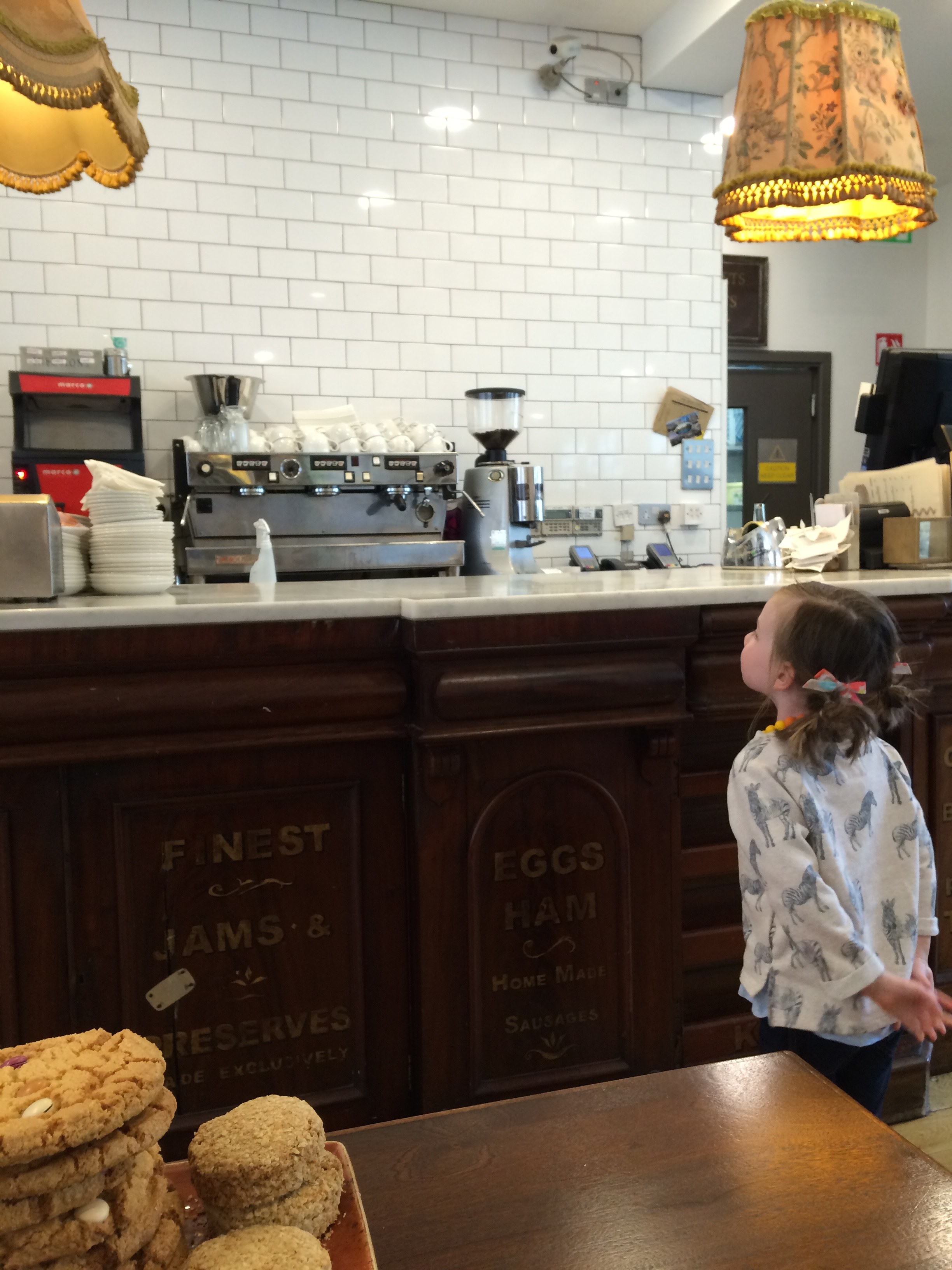 big-girl-ordering-treats-at-avoca-in-dublin.jpg