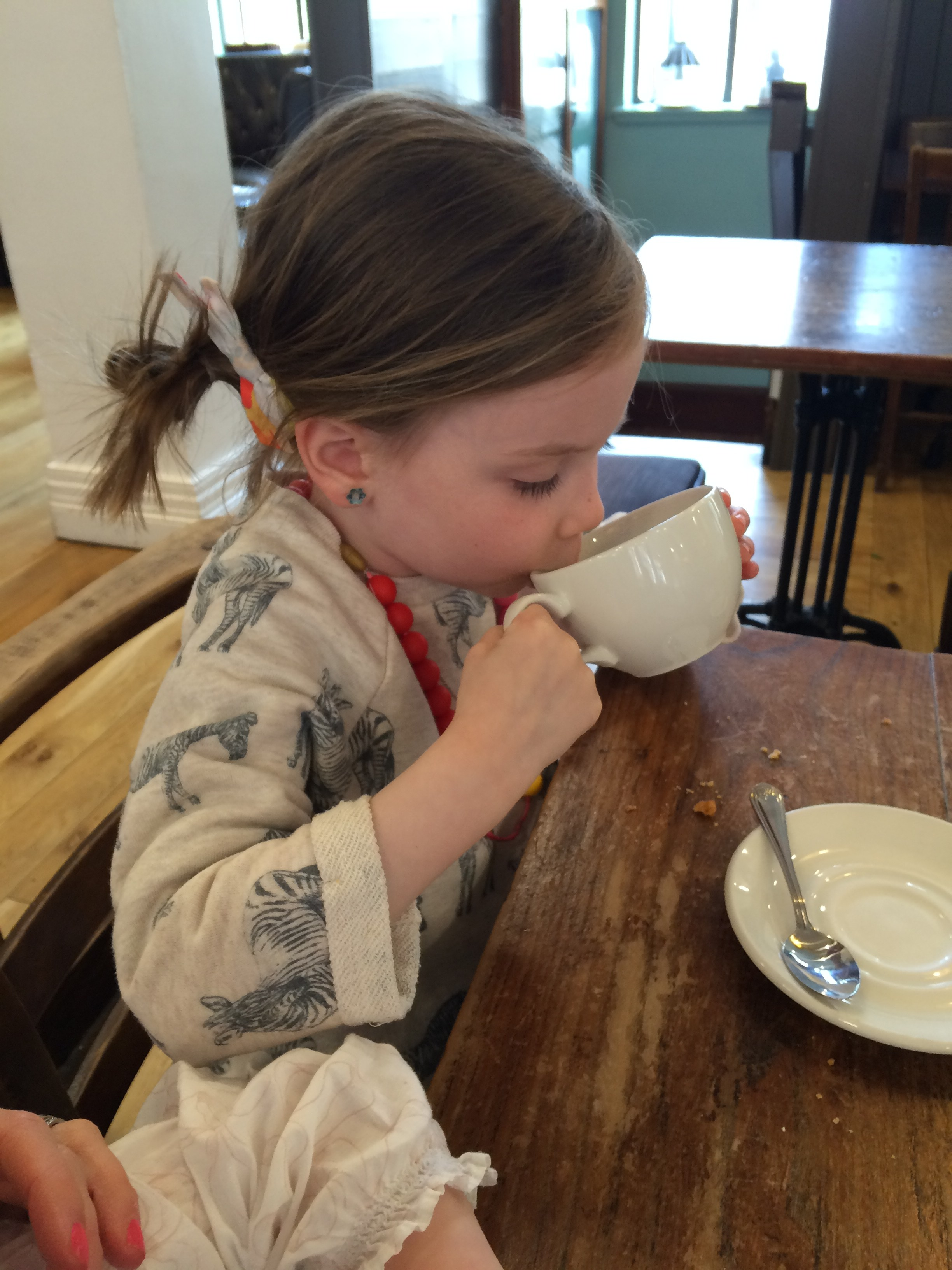 first-cup-of-tea-at-avoca-in-dublin.jpg