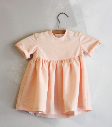 Amae-Baby-Doll-Dress-72-.png