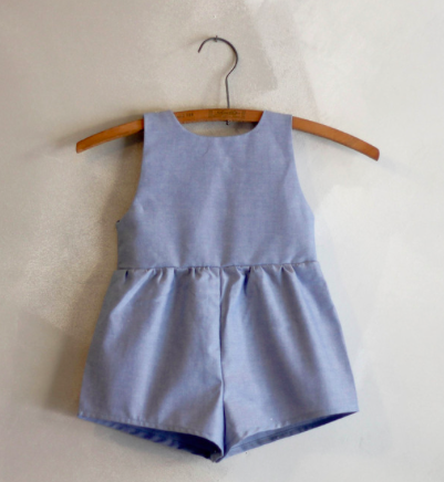 Amae-Short-Overall-in-Chambray-Oxford-56-.png