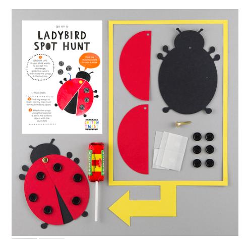 Cotton-Twist-Go-On-a-Ladybird-Spot-Hunt-3.45-.png