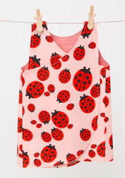 MimiiKids-on-Etsy-Girls-Ladybird-Pinafore-Dress-32-.png