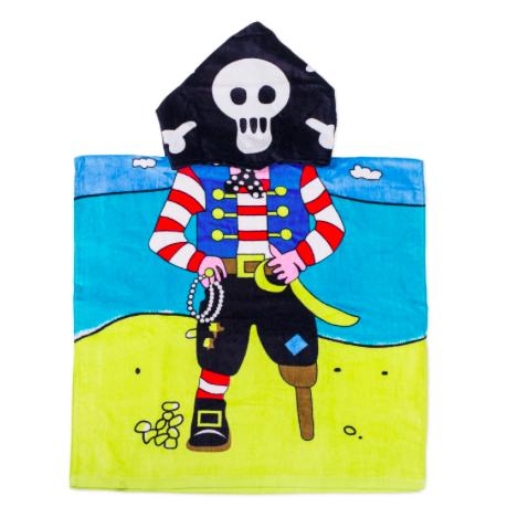 Kreative-Kids-Pirate-Hooded-Bath-Poncho-Towel-16.49-.png