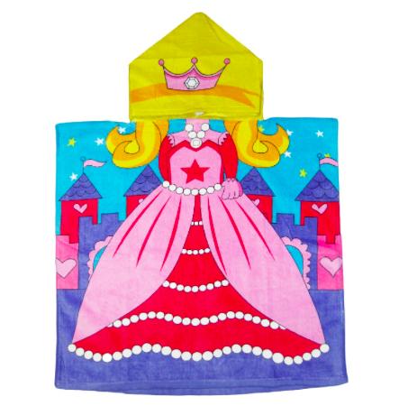 Kreative-Kids-Princess-Hooded-Poncho-Towel-15.99-.png