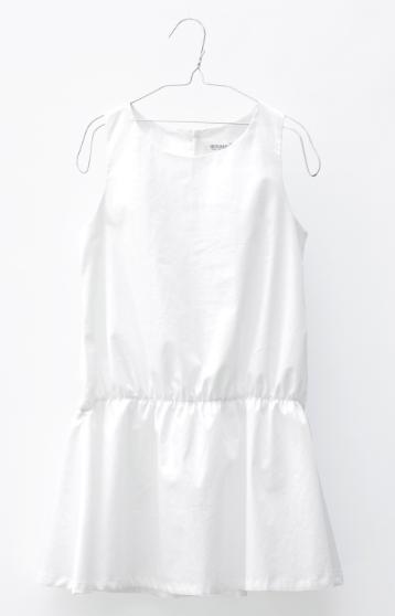 Cou-Cou-Motoreta-Zahara-Dress-in-White-55.99-was-74-.png