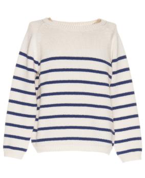 Cou-Cou-Nanos-Cream-Sweater-with-Blue-Stripes-98-.png