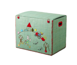 Cou-Cou-Rice-Medium-Foldable-Toy-Basket-in-Green-with-Farm-Embroidery-95-.png