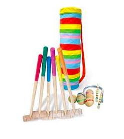 Cou-Cou-Vilac-Junior-4-Player-Croquet-Set-43.99-was-58-.png