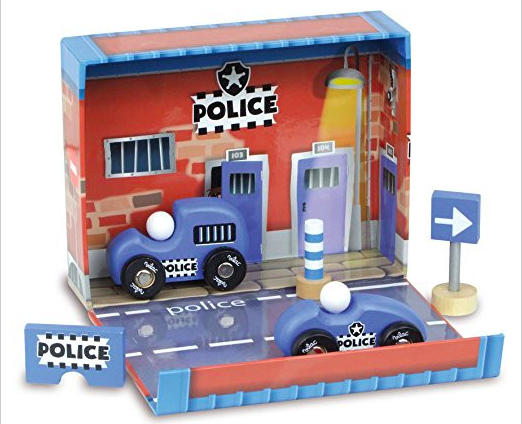 Cou-Cou-Vilac-Police-Box-Kit-with-Wooden-Accessories-22-.png