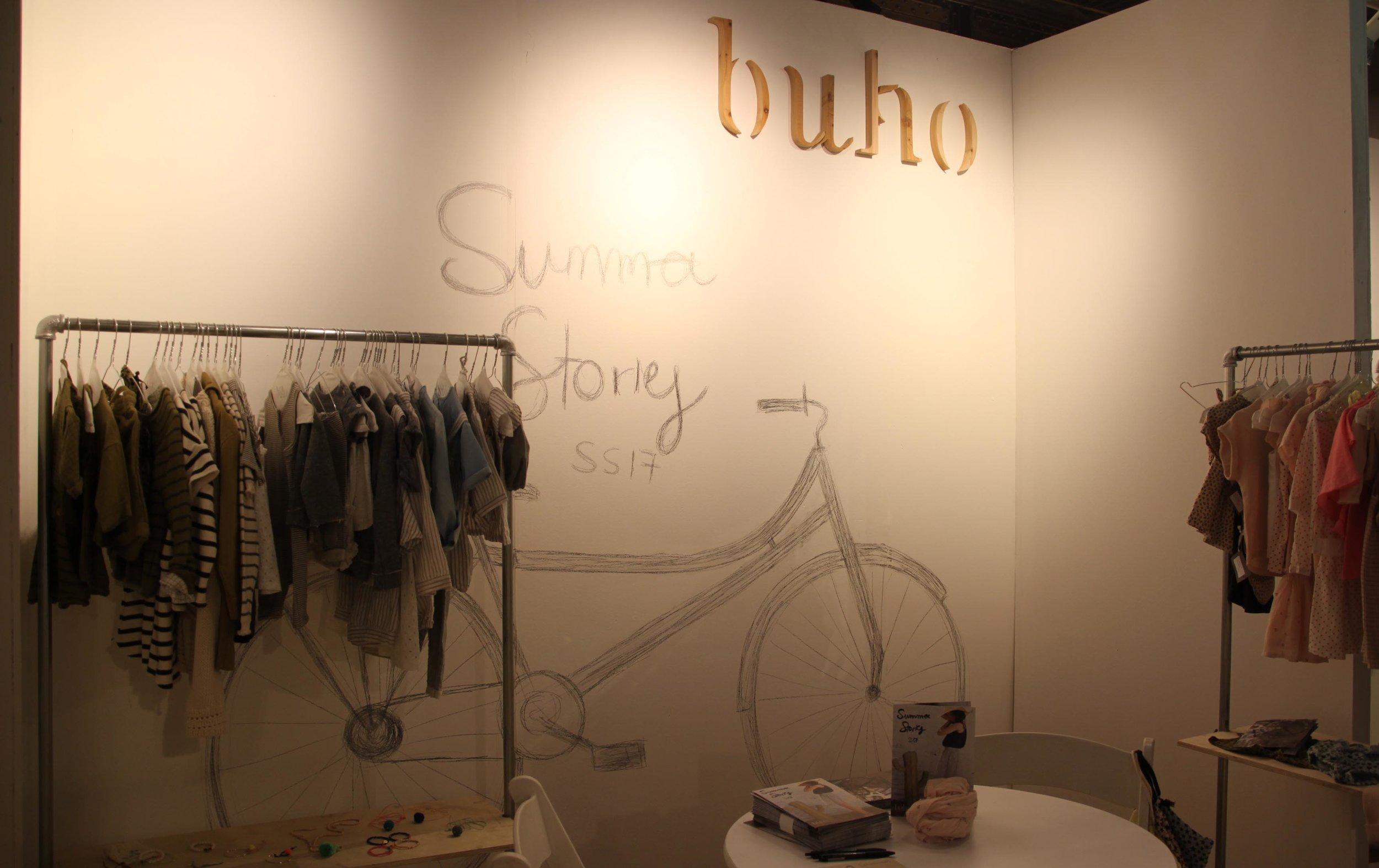 Buho-1.jpg