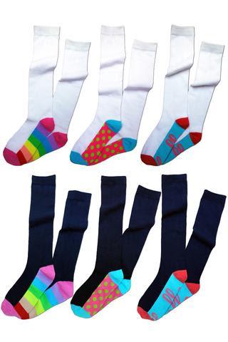 Code-Socks-8-for-one-pair-22-for-3-pack.jpg