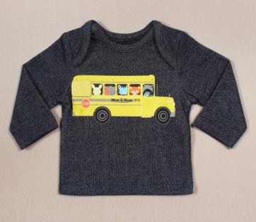 Milk-on-the-Rocks-Baby-Sweatshirt-School-Bus-.png