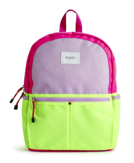 State-Bags-The-Kane-Backpack-55-.png