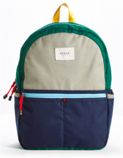 State-Bags-The-Kane-Backpack-55-2.png