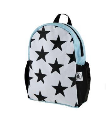Toosh-and-Dabush-Blue-Big-Stars-Backpack-47-tooshanddabush.com_.png