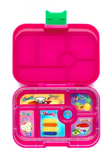 Yumbox-Lunch-Rosa-Pink-6-Compartment-Lunchbox-28-USE-AFFILIATE-LINK.png