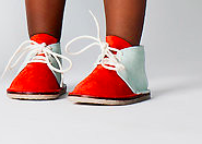 Mason-Dixon-Made-Boots-Sent-email-7.26.16-for-AW16-collection-to-feature-in-this-post.png