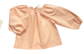Ashira-Top-Chelsea-in-Peach-35-.png