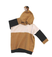 Tiny-Cottons-Color-Block-Poncho-Knit-125.53-.png