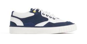 Zara-Boys-Sneakers-35.90-Ref.-7310-103-001.png