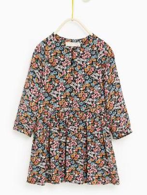 Zara-Girls-Dress-35.90-Ref.-6246-688-926.png