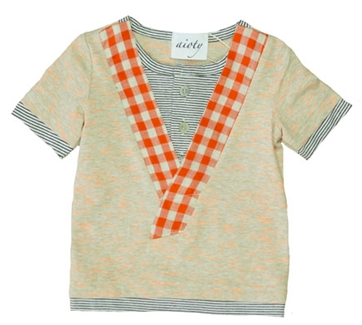 Aioty-Boy-Shirt-30-.png