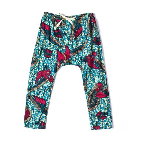Over-Over-Play-Pant-in-Bird-Print-48-.jpg