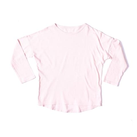 Over-Over-Simple-LS-Tee-in-Blossom-24-.jpg