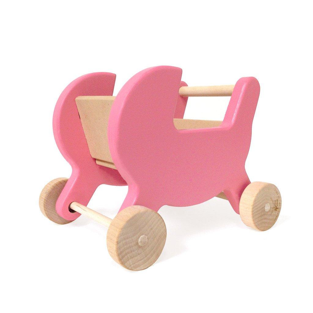 Rose-Rex-Mini-Baby-Buggy-38-.jpg